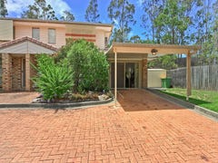 2/3 Cherbourg Court, Petrie, Qld 4502