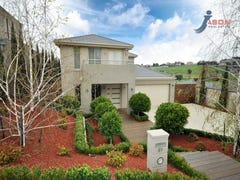 59 Helmsdale Crescent, Greenvale, Vic 3059