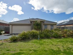 8 Katrine Place, Deer Park, Vic 3023