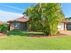 30 Kintyre Street, Victoria Point, Qld 4165