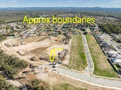 Lot 224 80 Pacific Hwy, Blue Haven, NSW 2262
