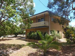 21 Cypress Avenue, Rainbow Beach, Qld 4581