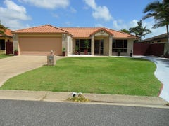 30 Clipper Court, Bucasia, Qld 4750