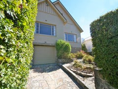 320 Park Street, New Town, Tas 7008