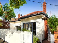 70 Somerset Street, Richmond, Vic 3121