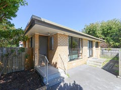 6/67 South Street, Bellerive, Tas 7018