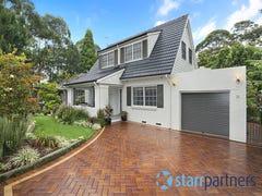 28 Auld Avenue, Eastwood, NSW 2122