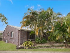 22 Lilly Pilly Drive, Banora Point, NSW 2486