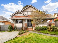 12 Graham Place, Box Hill, Vic 3128