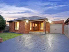12 Teneriffe Close, Epping, Vic 3076