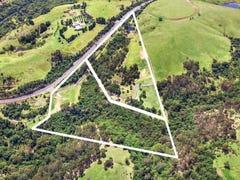 2 and 3/1220 Remembrance Drive, Razorback, NSW 2571