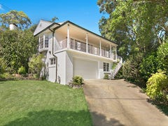 64 Bushlands Ave, Gordon, NSW 2072