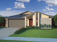 Lot 100 Brookside Circuit, Ormeau, Qld 4208