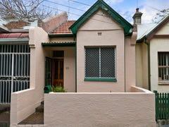 43 Trafalgar Street, Enmore, NSW 2042