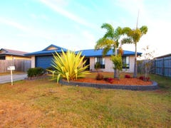 4 Lakeridge Drive, Dundowran, Qld 4655