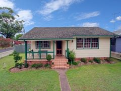 25 Luttrell Street, Richmond, NSW 2753