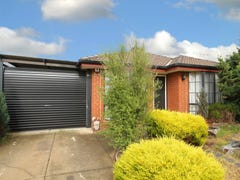 6 Franklin  Place, Delahey, Vic 3037