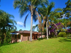87 Picketts Valley Lane, Picketts Valley, NSW 2251