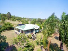 225 Zabels Road North, Minden, Qld 4311