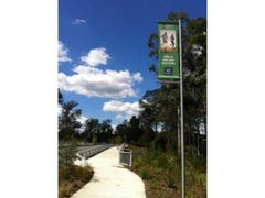 Lot 260, Lot 260 Zamma Street, Augustine Heights, Qld 4300