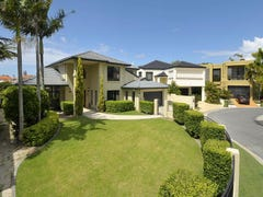 135/40 Cotlew Street E, Southport, Qld 4215