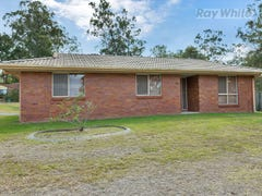 Bellbird Park, address available on request