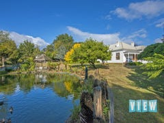 13 Rundle Road, Devonport, Tas 7310