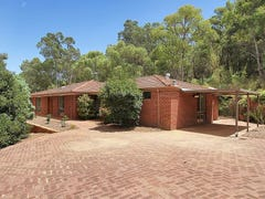 66 Betti Road, Kalamunda, WA 6076