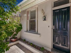 29 Iffla Street, South Melbourne, Vic 3205