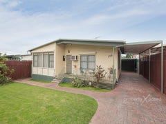 109 Power Road, Doveton, Vic 3177