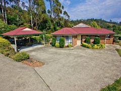 70 Blackstone Road, Blackstone Heights, Tas 7250