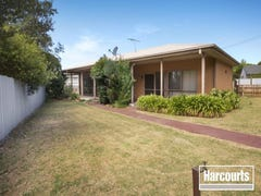 185 South Beach Road, Bittern, Vic 3918