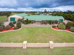 167 Minns Road, Kurunjang, Vic 3337
