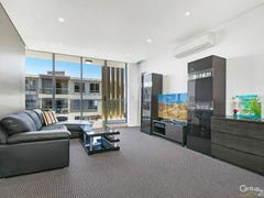 415/4 Seven Street, Epping, NSW 2121