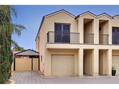 3/11 Harris Court, Woodville West, SA 5011