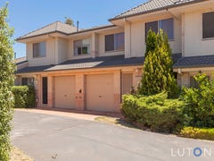 6/66 Paul Coe Crescent, Ngunnawal, ACT 2913
