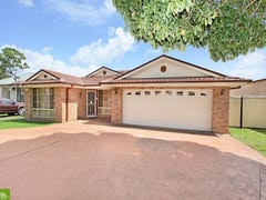 13 Nannawilli St, Berkeley, NSW 2506