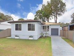 3 St James Avenue, Berkeley Vale, NSW 2261