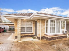 5/14 First Avenue, Glenelg East, SA 5045