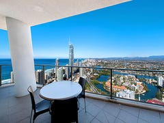 1462/9 Ferny Avenue, Surfers Paradise, Qld 4217