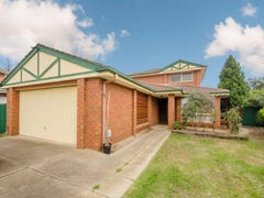 8 Elmes Court, Hoppers Crossing, Vic 3029