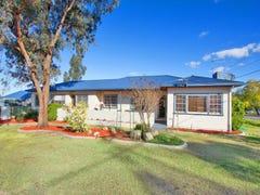 10 Jean Street, Tamworth, NSW 2340