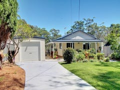 48 Wallis Street, Lawson, NSW 2783