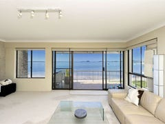 6/53 Soldiers Point Road, Soldiers Point, NSW 2317