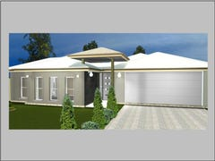Lot 28 The Rise, Estella, NSW 2650