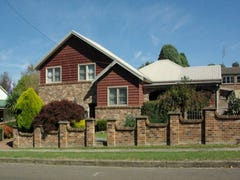 14 Garrett Street, Moss Vale, NSW 2577