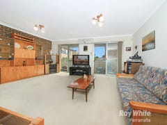 8/21 Mount Street, Constitution Hill, NSW 2145