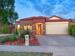 3 Fleetwood Drive, Doreen, Vic 3754