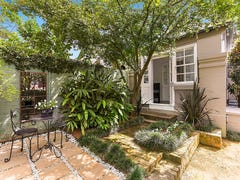 88A Amherst Street, Cammeray, NSW 2062