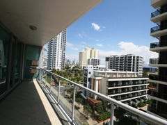 902/1 Como Crescent, Southport, Qld 4215